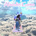Aladdin Game : Complete Version icon