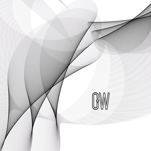 Generative Swirls 遊戲 App LOGO-硬是要APP