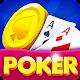 Poker World (game)