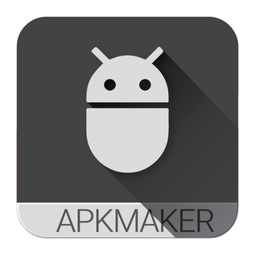 live wallpaper maker apk app