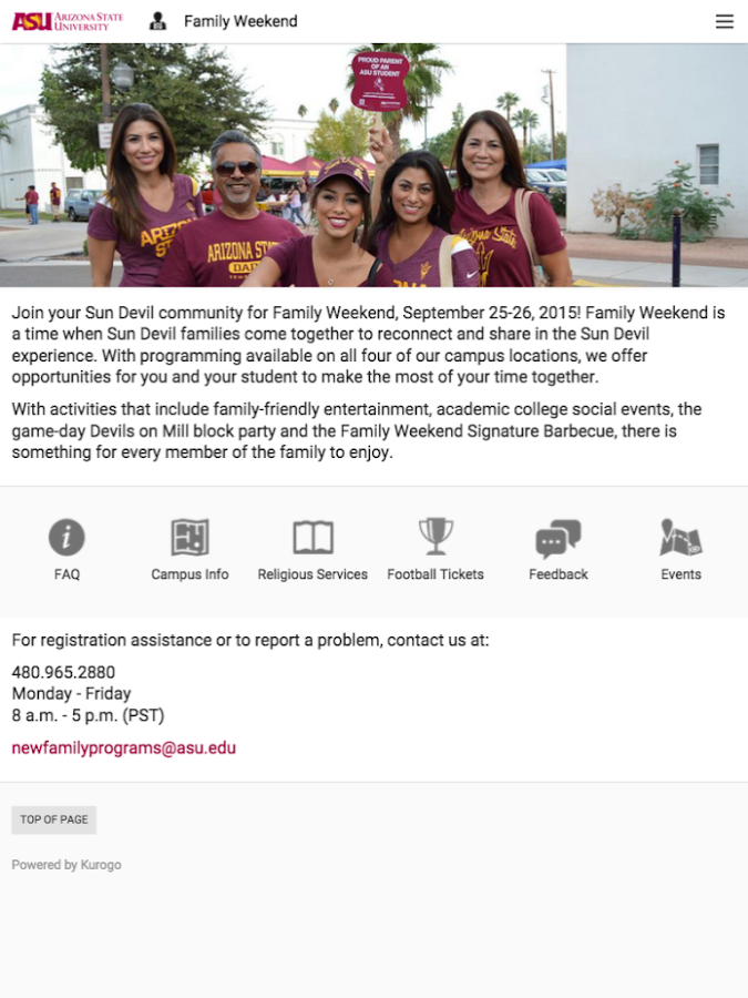 asu major maps with Details on Paraguay moreover Education in addition 157696424426738104 in addition N phx001 furthermore Gammage Auditorium Seating Chart.