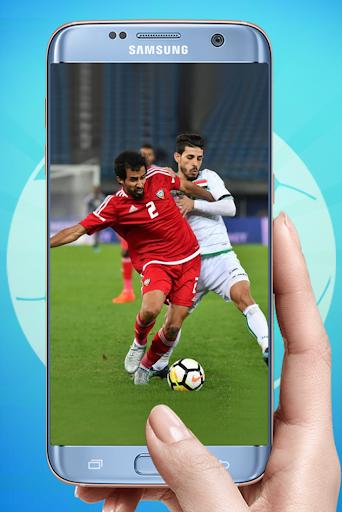 App-TV Online screenshot 1