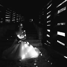 Wedding photographer Razvan Ghindaoanu (ghindaoanu). Photo of 20.04.2015