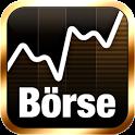 Börse (Aktien und Co) icon