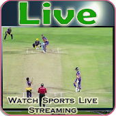 Free live cricket TV