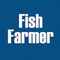 Fish Farmer Magazine icon