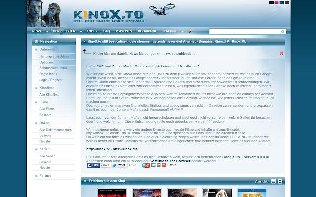 blockmi.net