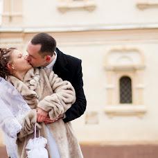 Wedding photographer Nadezhda Tenetko (HopeWeb). Photo of 05.03.2013