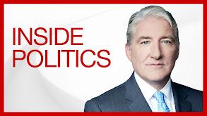 Inside Politics thumbnail