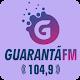 GuarantãFM 104,9 Download on Windows