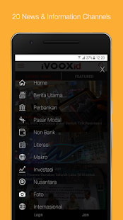 ivooxid- screenshot thumbnail