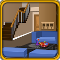 Escape Games-Puzzle Rooms 16 icon