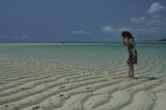 Photo: Pour les amateurs de photos carte postale : il y a de quoi faire à Zanzibar.