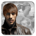 Men Hairstyles Maker Pro icon