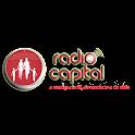 Rádio Capital 990