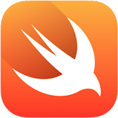 Sedona - Compile Swift Program