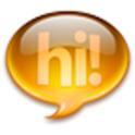 MIRC+ (IRC클라이언트) icon