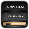 Management Dictionary Offline