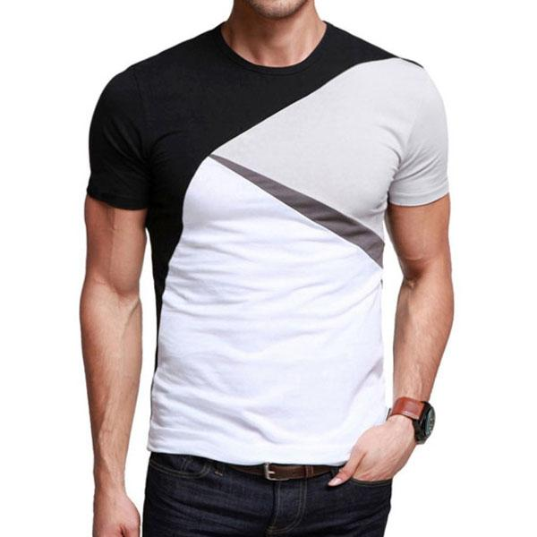 tshirt design ideas android apps on google play - Cool T Shirt Design Ideas