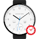 Austrag watchface by Monostone - Androidアプリ