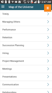 Manager Tools- screenshot thumbnail