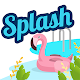 Splash - struttura Download for PC Windows 10/8/7
