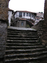 Photo: 9A034013 Macedonia - miasto Ohrid