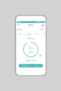 myjio for pc   Download, And Install (Windows And Mac Os) 3