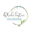 Wholelistic Mumma icon