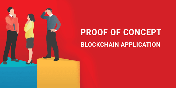 7 Tips to Develop Successful Blockchain Proof of Concept (POC)