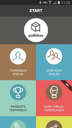 politbox