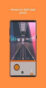 1976 –  Vintage Retro 1998 Camera old film 1967's 1.2.9 Mod APK Updated Android 1
