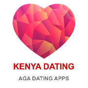 bbw muschi dating app sverige