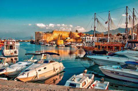 cyprus invest_012