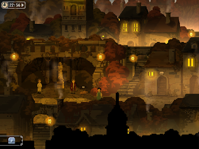 The Witch's Isle  Apk Download For Android and Iphone 4
