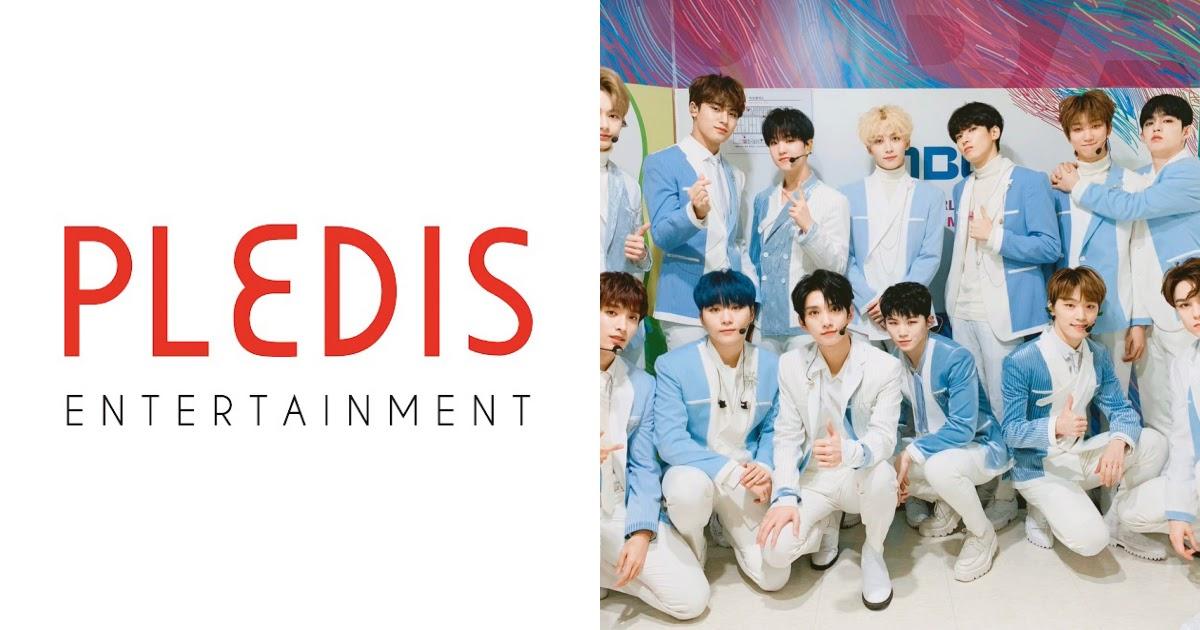 Pledis Announces Their Final Decision About Seventeen S Youtube Channel