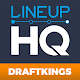 LineupHQ Express: DraftKings Lineups Android apk
