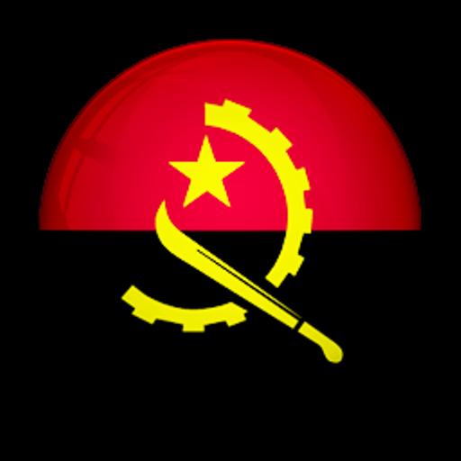 Angola FM Radios 娛樂 App LOGO-硬是要APP