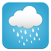 Rain: Rainfall & Rainforecast