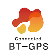 Connected BTGPS