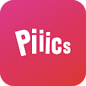 Piiics - Free Photo Prints & Photo Books icon