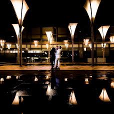 Wedding photographer Gartner Zita (zita). Photo of 04.12.2017