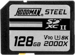 Hoodman Steel 2000x