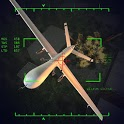 Drone Gangster Attack Mission icon