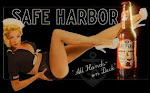 Logo of Safe Harbor India Pale Ale