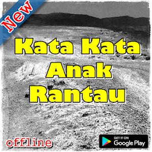 Download Kata Kata Anak Rantau By Amalan Dan Doa Apk Neueste