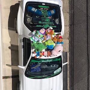RX-7  GT-X  平成3年式のカスタム事例画像 あきちゃんさんの2020年04月19日12:28の投稿