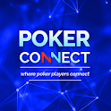 Poker Connect icon
