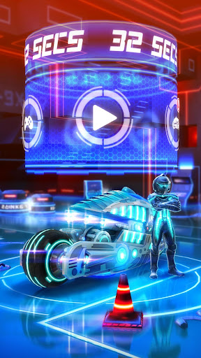 32 secs: Traffic Rider  {cheat|hack|gameplay|apk mod|resources generator} 4