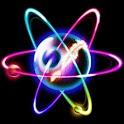 Atom Splitter icon